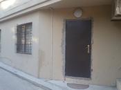 1 otaqlı ofis - 7-ci mikrorayon q. - 30 m²
