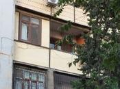 4 otaqlı köhnə tikili - Əhmədli m. - 86 m²