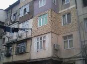 2 otaqlı köhnə tikili - Memar Əcəmi m. - 30 m²