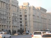 3-комн. новостройка - м. Нариман Нариманова - 95 м²
