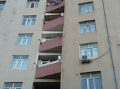 2-комн. новостройка - Хырдалан - 87 м²