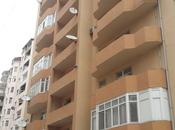 2-комн. новостройка - пос. Ени Ясамал - 103 м²