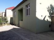 3 otaqlı ev / villa - Qaraçuxur q. - 104 m²