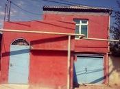 2-комн. дом / вилла - пос. Бинагади - 140 м²