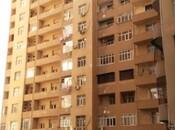 3-комн. новостройка - пос. Ахмедлы - 130 м²