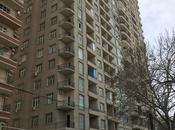 2-комн. новостройка - пос. Сахиль - 59 м²