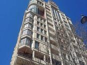 2-комн. новостройка - м. 28 мая - 110 м²