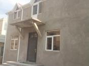 5-комн. дом / вилла - пос. Бадамдар - 260 м²
