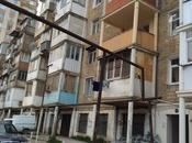 3-комн. вторичка - пос. Ясамал - 75 м²