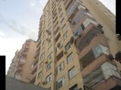 1-комн. новостройка - м. Иншаатчылар - 62 м²
