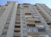 1-комн. новостройка - м. Эльмляр Академиясы - 67 м²