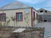 4-комн. дом / вилла - пос. Маштаги - 100 м²