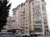 1 otaqlı köhnə tikili - Şah İsmayıl Xətai m. - 57 m²