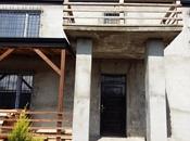 4-комн. дом / вилла - пос. Маштаги - 200 м²