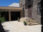 7-комн. дом / вилла - пос. Бакиханова - 205 м²