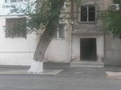3-комн. вторичка - Сумгаит - 45 м²