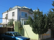 7-комн. дом / вилла - Хызы - 400 м²