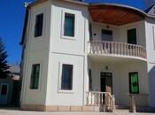 5-комн. дом / вилла - пос. Бакиханова - 220 м²