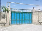 6-комн. дом / вилла - пос. Бина - 120 м²