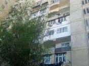 1-комн. вторичка - Хатаинский р. - 40 м²