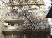 1-комн. вторичка - Хатаинский р. - 35 м²