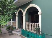 4-комн. дом / вилла - пос. Бинагади - 230 м²