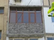 2-комн. вторичка - пос. Бюльбюля - 48 м²