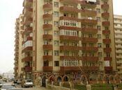 2-комн. новостройка - пос. Ени Ясамал - 96 м²