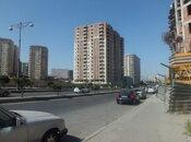 3-комн. новостройка - Ясамальский р. - 130 м²