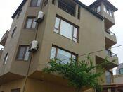 6-комн. дом / вилла - пос. Бадамдар - 450 м²