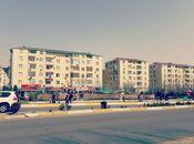 2-комн. новостройка - пос. Масазыр - 54 м²