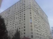 4-комн. новостройка - м. Нариман Нариманова - 155 м²