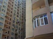 3-комн. новостройка - пос. 8-й мкр - 140 м²