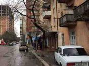 2-комн. вторичка - м. Кара Караева - 53 м²
