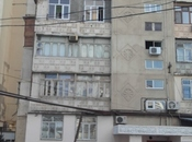 3-комн. вторичка - пос. 8-й мкр - 87 м²