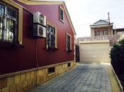 4-комн. дом / вилла - Ясамальский р. - 225 м²