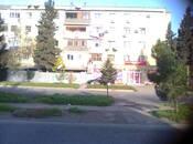 2-комн. вторичка - пос. 8-й километр - 50 м²