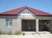 Bağ - Pirşağı q. - 140 m²