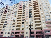 3-комн. новостройка - Ясамальский р. - 115 м²