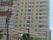 2-комн. новостройка - Абшеронcкий  р. - 100 м²