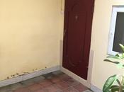 3-комн. дом / вилла - пос. Баилова - 64 м²