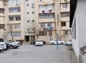 2 otaqlı köhnə tikili - Şah İsmayıl Xətai m. - 58 m²