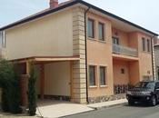Bağ - Şağan q. - 340 m²
