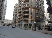 3-комн. новостройка - м. Нариман Нариманова - 148 м²