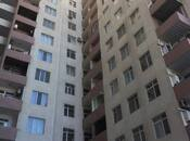 2-комн. новостройка - м. Мемар Аджеми - 88 м²