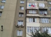 4-комн. вторичка - Насиминский  р. - 90 м²