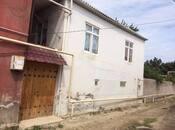 3-комн. дом / вилла - Низаминский  р. - 100 м²
