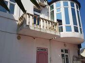 5-комн. дом / вилла - м. Мемар Аджеми - 230 м²