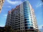 5-комн. новостройка - м. Джафар Джаббарлы - 350 м²