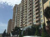 Объект - м. Эльмляр Академиясы - 600 м²